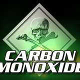carbon monoxide graphic (properly sized)