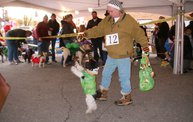 23rd Annual Costume Contest for Dogs 3