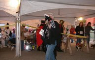 23rd Annual Costume Contest for Dogs 28