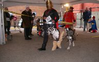 23rd Annual Costume Contest for Dogs 25