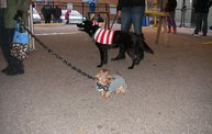 23rd Annual Costume Contest for Dogs 15