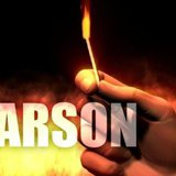 Arson graphic (properly sized)