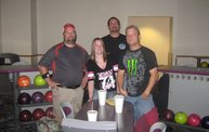 Q106 Cosmic Bowling League! 15