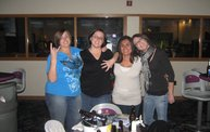 Q106 Cosmic Bowling League! 6
