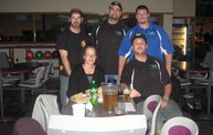 Q106 Cosmic Bowling League! 5