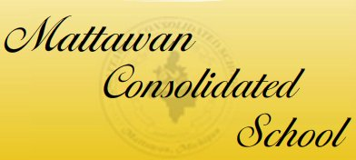 Mattawan Consolidated Schools