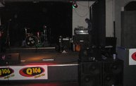 Q106 Homegrown Throwdown at The Loft (11/4/11) 24