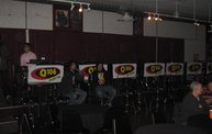 Q106 Homegrown Throwdown at The Loft (11/4/11) 23