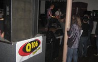 Q106 Homegrown Throwdown at The Loft (11/4/11) 20