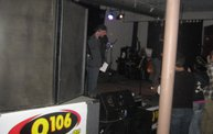 Q106 Homegrown Throwdown at The Loft (11/4/11) 14