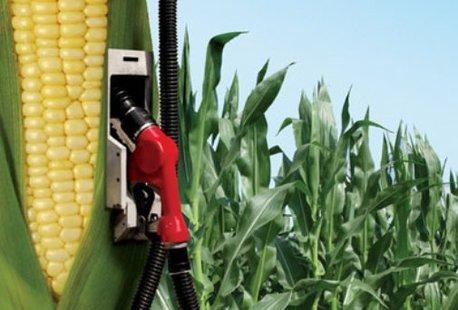 Ethanol graphic