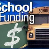 School funding graphic (properly sized)