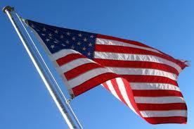 U-S Flag