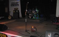 Q106 Homegrown Throwdown at The Loft (11/11/11) 20