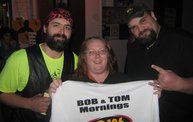 Q106 Homegrown Throwdown at The Loft (11/11/11) 15
