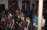 Q106 Homegrown Throwdown at The Loft (11/11/11) 10