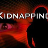 Kidnapping graphic (properly sized)