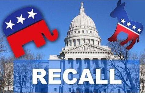 Wisconsin recall graphic (properly sized)