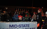 Stevens Point Christmas Parade 2011 27