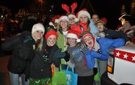 Stevens Point Christmas Parade 2011 23