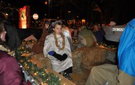 Stevens Point Christmas Parade 2011 19