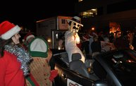 Stevens Point Christmas Parade 2011 15