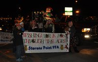 Stevens Point Christmas Parade 2011 14