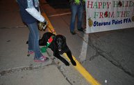 Stevens Point Christmas Parade 2011 13