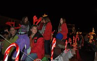 Stevens Point Christmas Parade 2011 11