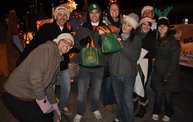 Stevens Point Christmas Parade 2011 10