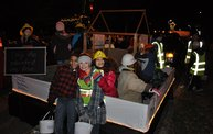 Stevens Point Christmas Parade 2011 4