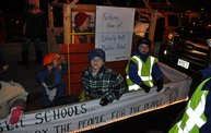 Stevens Point Christmas Parade 2011 3