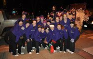 Stevens Point Christmas Parade 2011 29