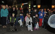 Stevens Point Christmas Parade 2011 26