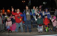 Stevens Point Christmas Parade 2011 20