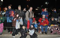 Stevens Point Christmas Parade 2011 18