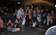 Stevens Point Christmas Parade 2011 17