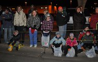 Stevens Point Christmas Parade 2011 16