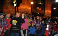Stevens Point Christmas Parade 2011 9