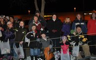 Stevens Point Christmas Parade 2011 6