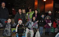 Stevens Point Christmas Parade 2011 1
