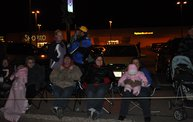 Stevens Point Christmas Parade 2011 30