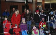Stevens Point Christmas Parade 2011 24