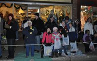 Stevens Point Christmas Parade 2011 8
