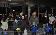 Stevens Point Christmas Parade 2011 25