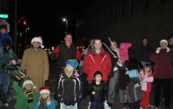 Stevens Point Christmas Parade 2011 5