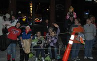 Stevens Point Christmas Parade 2011 22