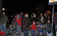 Stevens Point Christmas Parade 2011 21