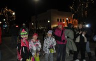 Stevens Point Christmas Parade 2011 7