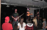 Q106 Homegrown Throwdown at The Loft (11/18/11) 22